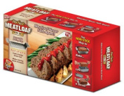 Perfect Meatloaf Meatloaf Pan Set