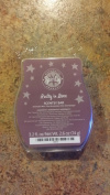 Lucky in Love Scentsy Bar, Wickless Candle Wax, 90ml