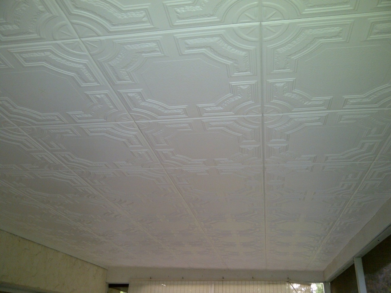 Polystyrene ceiling tiles nz gradschoolfairs polystyrene ceiling tiles nz www gradschoolfairs com dailygadgetfo Gallery