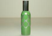Bath & Body Works Eucalyptus Mint Concentrated Room Spray Slatkin & Co.
