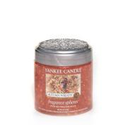 Autumn Wreath Fragrance Spheres Odour Neutralising Beads - Yankee Candle