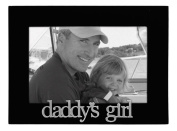 Malden Daddy's Girl Expressions Frame, 10cm by 15cm