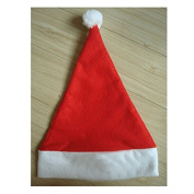 Domire Santa Hat Party Accessory For Child