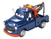 Disney/Pixar Cars Oversized Ivan Vehicle