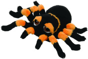 L'il Peepers Tarantula Spider Toy