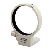 Tripod Collar Mount Ring For Canon EF 70-300mm f/4-5.6 L IS USM C(WII) Lens