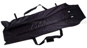Promaster Background Stand Bag