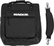 Mackie Mackie Mixer Bag for 1604 VLZ4, VLZ3 and VLZ Pro Series -