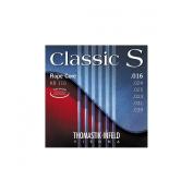 Thomastik-Infeld KR116 Classical Guitar Strings