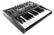 Arturia MiniBrute 25-Key All-analogue Monophonic Synthesiser