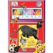 DK Amazing Animals 1.1