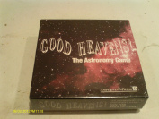 Good Heavens - The Astronomy Game