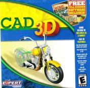 CAD 3-D