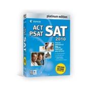 SAT/ACT/PSAT