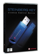 Steinberg Key Licence Control Device