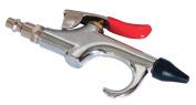 Viair 00045 Blow Gun