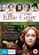 Effie Gray [Region 4]