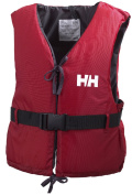 Helly Hansen Sport II Buoyancy Aid