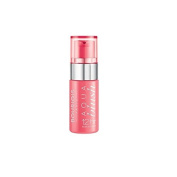 Bourjois Aqua Blush 12h 03 Pink Twice 30ml