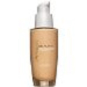 Avon Anew age-transforming foundation - Shell