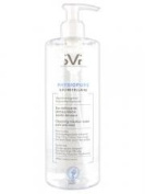 SVR Physiopure Cleansing Micellar Water Pure and Mild 400ml