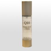 NCM Q10 Hyaluron Serum 15ml