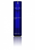 Talika Photo-Hydra Night 50ml