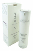 Teoxane Perfect Skin Refiner 50ml