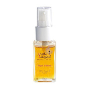Angela Langford Natural Organic Face Oil, Repair & Renew
