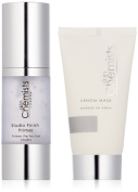 skinChemists Wrinkle Killer Care Duo