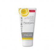 Mawaii - FaceCare SPF 20, Anti-Ageing Outdoor Sport Sun Protection, 75ml