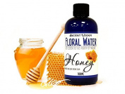 Ancient Wisdom Honey Floral Water Natural Skin Toner 100ml