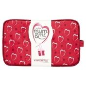 Cusson's Mum and Me Bump Gift Pack