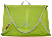Eagle Creek Pack It Spectre Garment Folder , Strobe Green, Medium