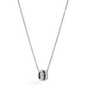 Brosway BTQ01 Women's Jewellery