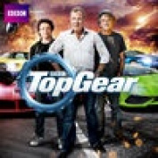 Top Gear: Series 22 [Region 4]