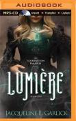 Lumiere (Illumination Paradox) [Audio]