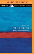 Theology [Audio]