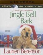 Jingle Bell Bark [Audio]
