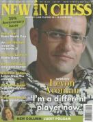 New in Chess Magazine 2015/7
