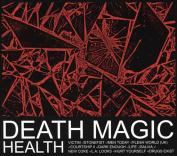 Death Magic [Slipcase]