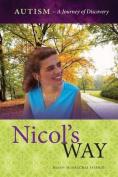 Nicol's Way