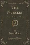 The Nursery, Vol. 1