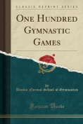 One Hundred Gymnastic Games