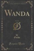 Wanda, Vol. 1 of 3