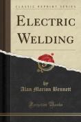 Electric Welding