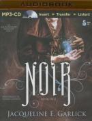 Noir (Illumination Paradox) [Audio]