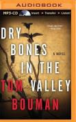 Dry Bones in the Valley [Audio]