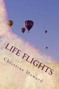 Life Flights: Poetry