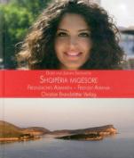 Shqiperia Miqesore Friendly Albanien
